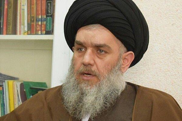 وطن سردار سلیمانی جایی بود که اسلام به کمک نیاز داشت