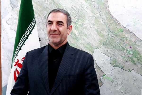 مصوبه هیات دولت/ مارگون در کهگیلویه و بویراحمد شهرستان شد