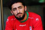 İranlı futbolcu Fenerbahçe'ye geri dönüyor