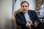 عراقجي: استغلال السعودية للظروف الراهنة لحرمان إيران من استضافة مباريات دوري آسيا بعيد عن المروءة