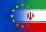 Zarif, Borell, Lavrov discuss JCPOA at Munich Security Conf.