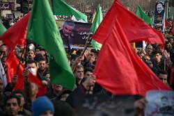 تمهیدات گسترده اورژانس قم برای مراسم تشییع سردار سلیمانی