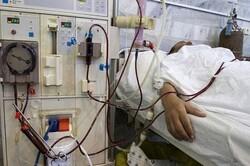 مساعدت ۷۴۱ میلیون ریالی به بیماران سختدرمان در استان همدان