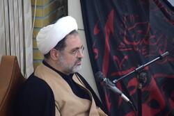 شهادت سردارسلیمانی ذلت استکبار را نشان داد/مردم داری و اخلاص شهید
