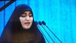 Zainab Soleimani