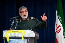 Iran to take harsh revenge for martyrs of resistance