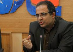 طرح «نشاط در روستا» در استان بوشهر برگزار خواهد شد