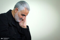 School books to reflect martyr Soleimani's selfless devotion