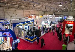 Iran to host 1st EAEU intl. expo in Feb. 2021