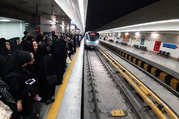 بدهی ۵ هزار میلیاردی دولت به حمل ونقل عمومی پایتخت