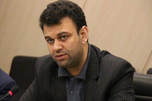 سند آمایش سرزمین استان سمنان ۲ هفته آینده در سطح ملی مطرح میشود