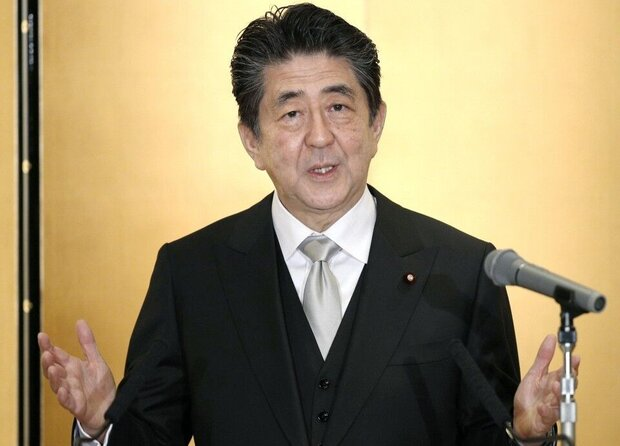 Military conflict with Iran would impact entire world: Japan's Abe