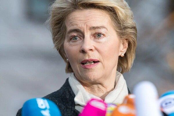 اتحادیه اروپا دو جلسه درباره مسائل ایران برگزار میکند