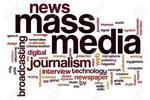 رسانهها در اندونزی؛ از پخش اخبار دیکتاتور تا اصلاحات پسااستعماری