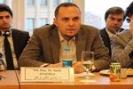Kasım Süleymani suikastı uluslararası hukuk kurallarıyla bağdaşmaz