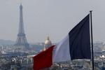 Fransa, Türkiye'ye karşı yaptırım tehdidinde bulundu