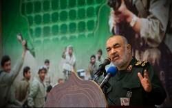 We will take revenge, vows IRGC chief