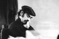 «بهزاد» منتشر شد/ رونمایی از کتاب زندگی و آثار بهزاد گلپایگانی