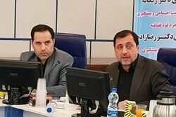 راه اندازی مرکز نگهداری از معتادان متجاهر در قزوین ضروری است