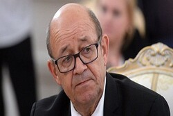 France calls on Iran to refrain from provocation after US airstrike