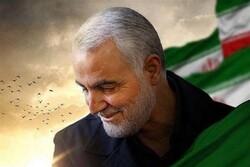 شکست اقتدار آمریکا به دست ایران/شهادت سردار سلیمانی وحدت مردم را بیشتر کرد