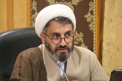 جبهه مقاومت تقاص خون سردار سلیمانی را میگیرد