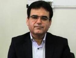 تبلیغات زودهنگام انتخاباتی در استان بوشهر رصد میشود