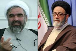 شهید سلیمانی آرزوهای امام خمینی در حوزه سیاست خارجی را محقق کرد