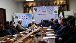 سردار سلیمانی اصول حقوق بشر را در جهان پیاده کرد