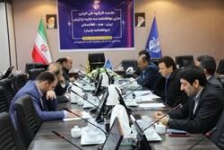 آغاز نشست کارگروه ملی اجرایی سازی موافقتنامه ترانزیتی چابهار