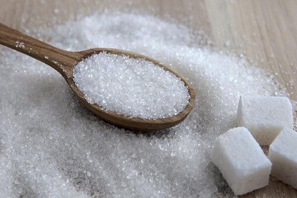 هیچکس اجازه افزایش قیمت شکر را ندارد/ذخایر تحت کلید دولت است