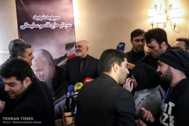 Tehran Dialogue Forum kicks off on Tuesday