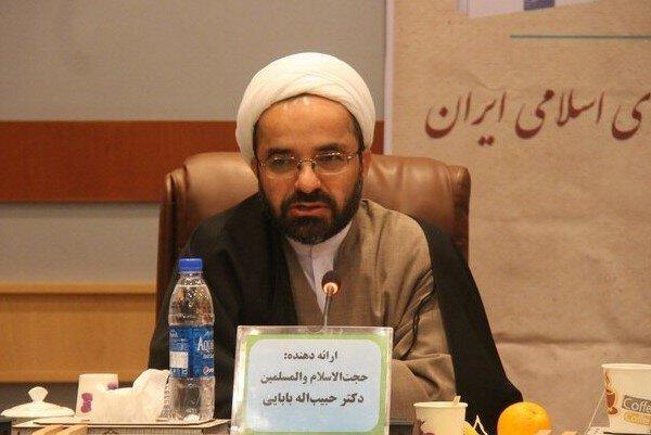 حضرت زهرا(س) عزت انسانی را در فرهنگ مسلمانان نهادینه کرد
