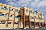 مجتمعهای آموزشی در بافت قدیمی یزد جایگزین مدارس فرسوده می شود