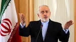 Tehran to leave NPT if EU takes Iran's nuclear case to UNSC: Zarif