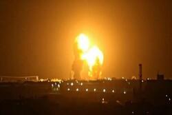 İran'ın düzenlediği füzeli saldırısında en az 80 ABD askeri öldürüldü