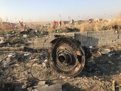 ما هو سبب سقوط طائرات بوينغ 737 ؟!