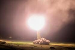 """ایران  کے """" شہید سلیمانی آپریشن """"  میں 80 امریکی فوجی ہلاک"""