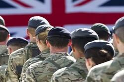 آغاز بررسی جدید درباره اتهامات کشتار غیرنظامیان افغانستان بدست نظامیان بریتانیایی