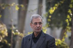 FATF kararları İran ekonomisine zarar vermeyecek