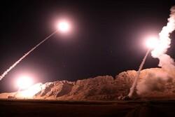 الولايات المتحدة نقلت المزيد من جنودها إلى خارج العراق لفحصهم من أعراض الارتجاج