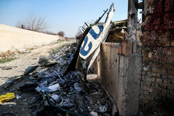Civil Aviation Organization apologizes for unrealistic news surrounding plane crash