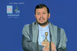 US, Israel obvious enemies of Muslims: Yemen Ansar Allah