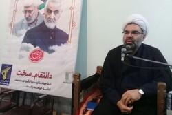 ۹۷ پرونده اوقاف استان سمنان از مراجع قضائی در حال پیگیری است