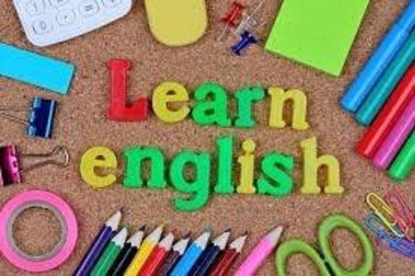 با تدریس خصوصی زبان انگلیسی به راحتی زبان یاد بگیرید