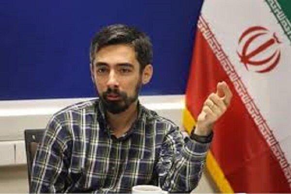 Şehit Beheşti'yi anlatan belgesel Ammar Film Festivali'nde gösterildi