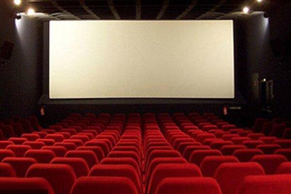 عملکرد «سمفا» به روایت سینماداران؛ فاجعه تلخ یا تجربه ارزشمند؟
