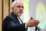 "Zarif urges world to ""stop aiding war crimes"" as US sanctions impede Iran's anti-corona fight"