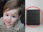 فرنیچر کمپنی کا دو سالہ بچے کی ہلاکت پر چار کروڑ 60 لاکھ ڈالر زرِ دینے کا اعلان