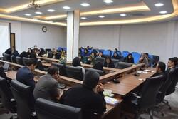 اجرای طرح سفیر کتاب در مراکز سوادآموزی استان فارس